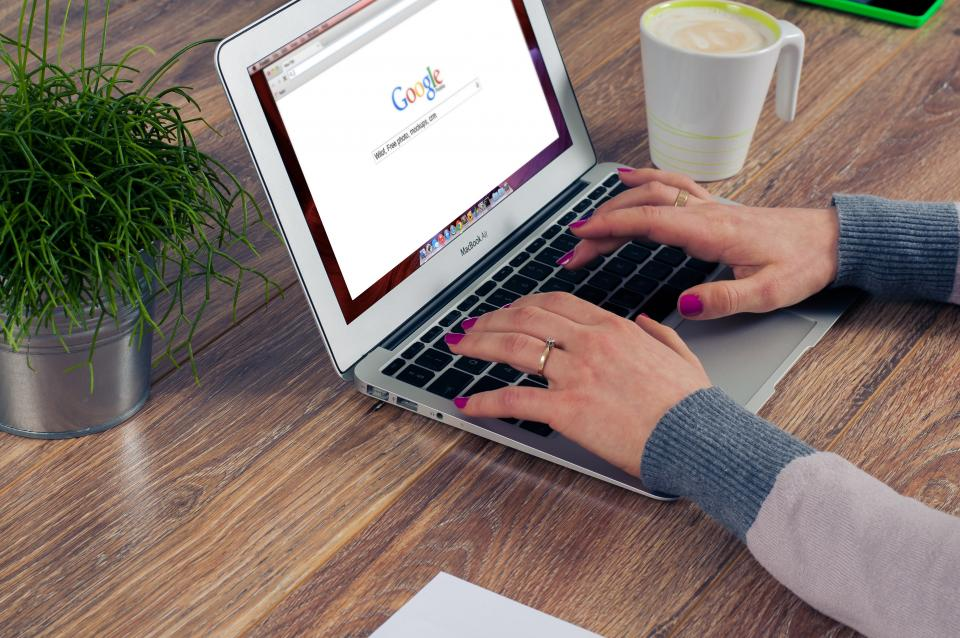 Know The Benefits – Pay Per Click Professional Services