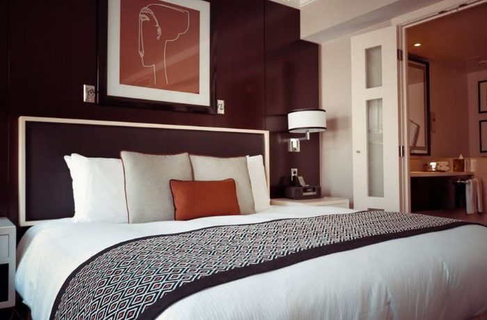 Why Your Home Should Have The Grandest Fitted Bedrooms Manchester