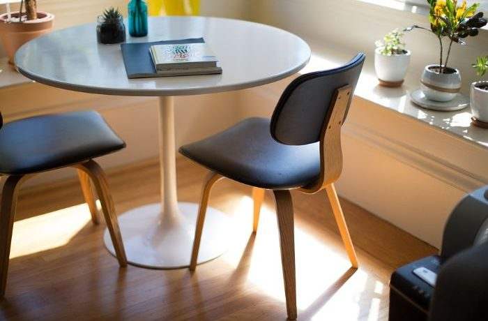 The Premier Supplier For Office Furniture