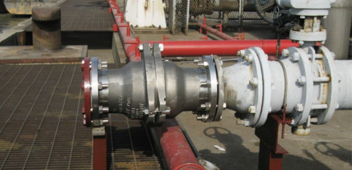 How To Order Dry Break Couplings With Ease