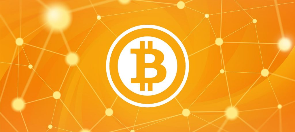 Why Do Online Gamblers Need To Follow Bitcoin-Dice Rules?