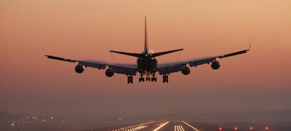 Aviation In India: Know Before You Go To Mumbai